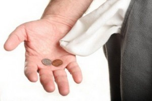 Как взять кредит, если ты безработный?