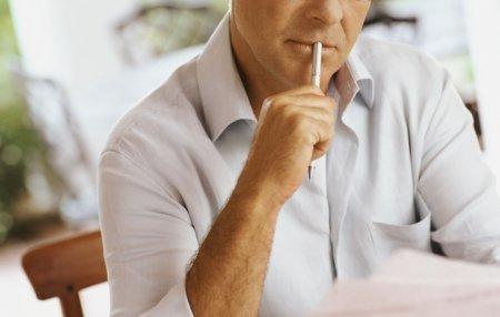 Как найти поручителя для кредита?