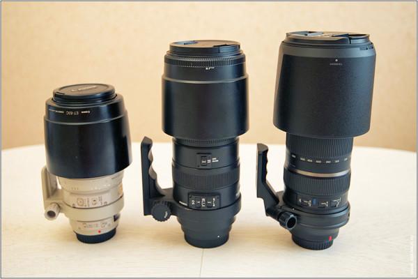 LensShort