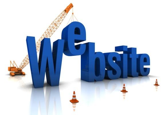 ваш вебсайт