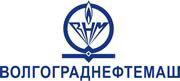 ОАО Волгограднефтемаш