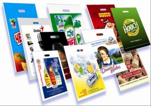 http://burtrest.com.ua/wp-content/uploads/2015/07/Ymydzhevyy-reklamnyy-paket.png