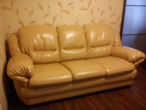 Компания рада предложить  услуги по ремонту и реставрации мебели