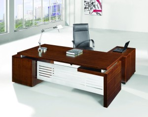 Добро пожаловать в интернет-магазин офисной мебели!