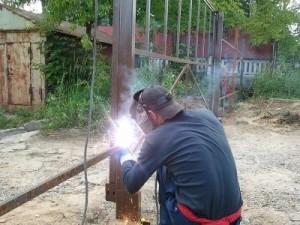 remont-izgotovlenie-vorot-dverey-zabora-garazha-24c03