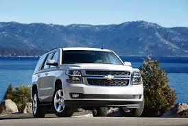 Chevrolet Malibu. Возвращение легенды?