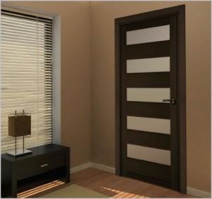 Двери дольче порте в интерьере Вашего дома