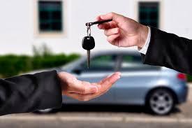 Где купить подержанный автомобиль?