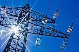 ООО «Энерго-ресурс»: только качественная организация электроснабжения.