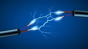 Существовало ли до нашей эры электричество