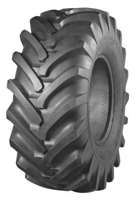 купить тракторные шины от СТАРКО