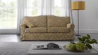 Гарантийное обслуживание мебели
