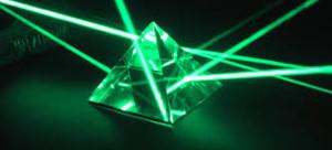 Преимущества лазерной гравировки.