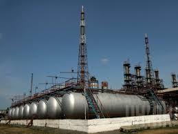 Энергосберегающая программа холдинга «Сухой»