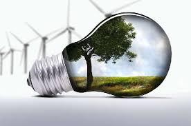 Энергосберегающие технологии