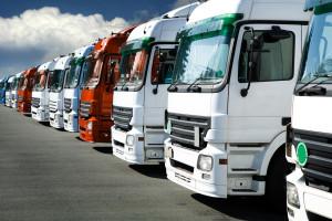 вантажоперевезення від компанії« Планет Транском »