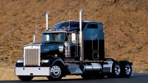 kenworth-truck-7199