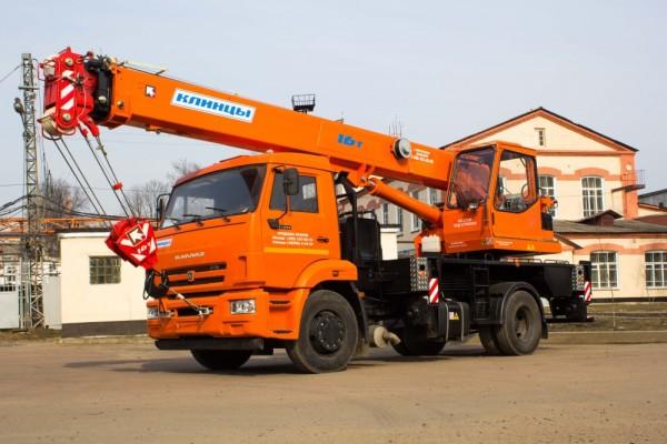 kran-ks-35719-1-02
