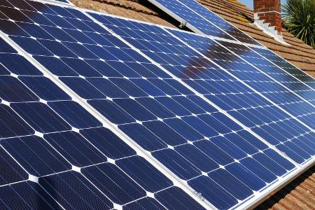 ikea-solar-panel1