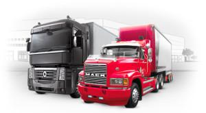 for_trucks