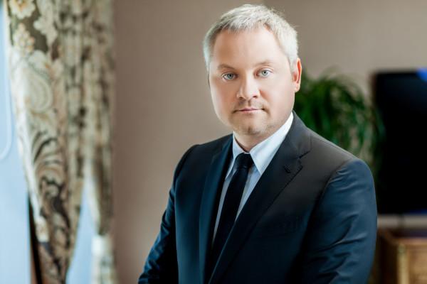 Igor-Iankovskyi_2017-3-e1508351774999