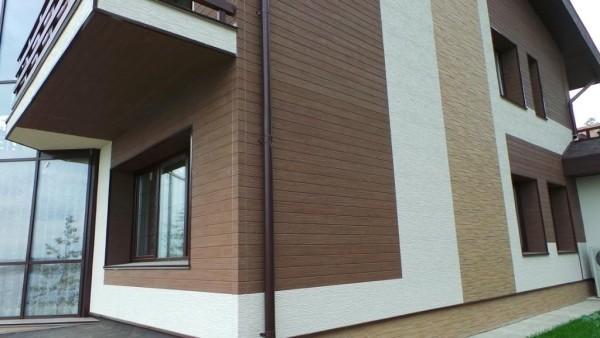 Sovremennaya-otdelka-fasadnyimi-panelyami
