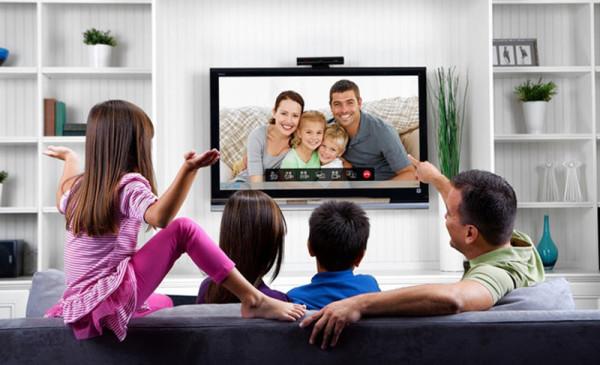 televizor-1