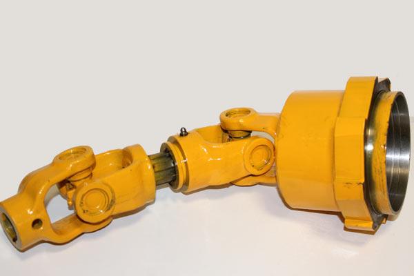 driveshafts-combine-polesye