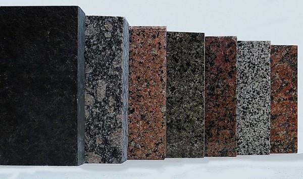 granit_big_2_min