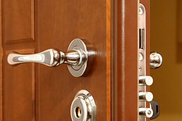На-что-следует-обратить-внимание-при-выборе-замка-для-входной-двери