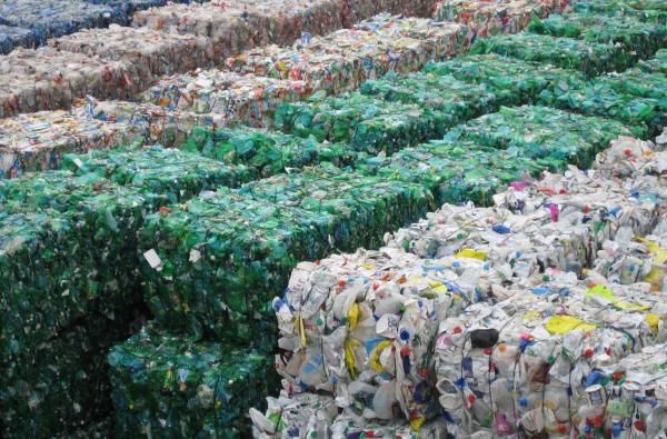 бизнес-идея-переработки-пластмассы