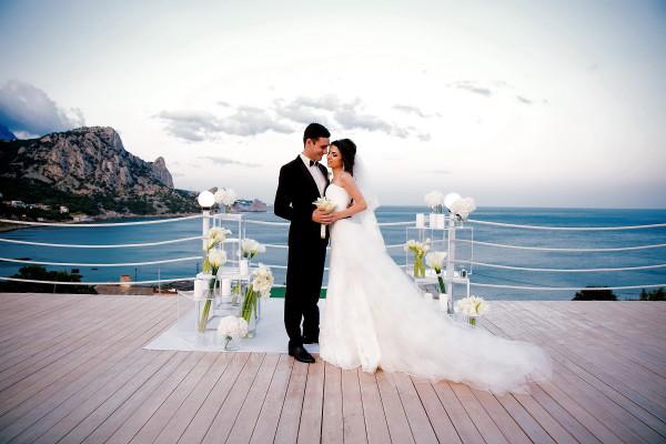 Crimean-wedding-venue