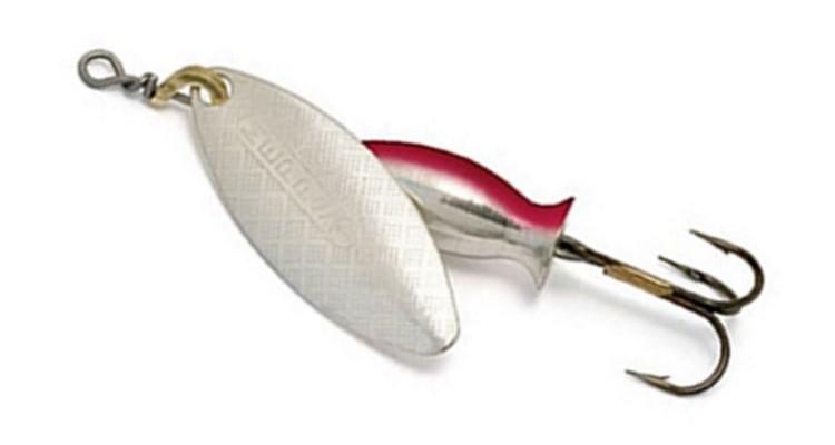 blesna-mepps-aglia-long-heavy-silver-silver-1-12g-43802783182925_small11