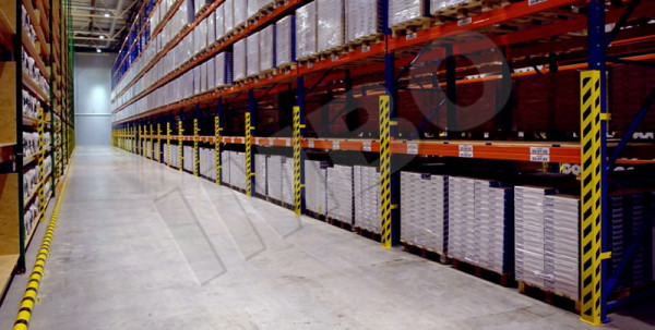 skladskaia-logistika-kak-pravilno-vybrat-sistemu