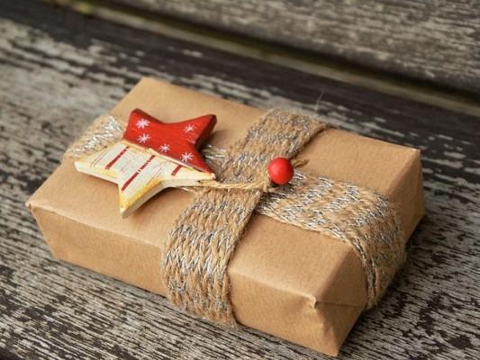 gift_1760869_960_720
