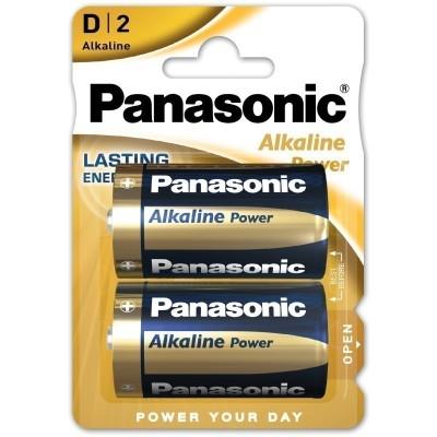 panasonic-alkaline-power-batarejki-lr20apb-2bp
